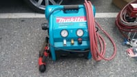 Makita Compressor Mac2400 Surrey, V4N 5T2