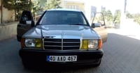 Mercedes - W124 E - 1990 Kervansaray Mahallesi, 40200