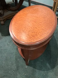 Custom made coffee table  Mississauga, L4W 2K4