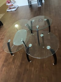 Coffee table set Silver Spring, 20902