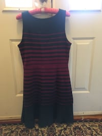 Tommy Hilfiger dress Burnaby, V3N