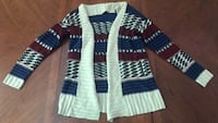 size M sweater  Buford, 30518
