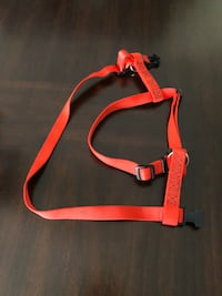 Dog Harness Size S