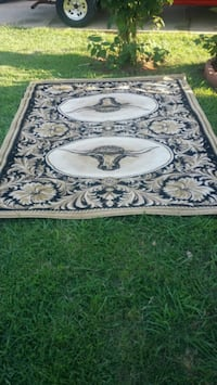 Beautiful  Ariel  Rug Oklahoma City, 73129