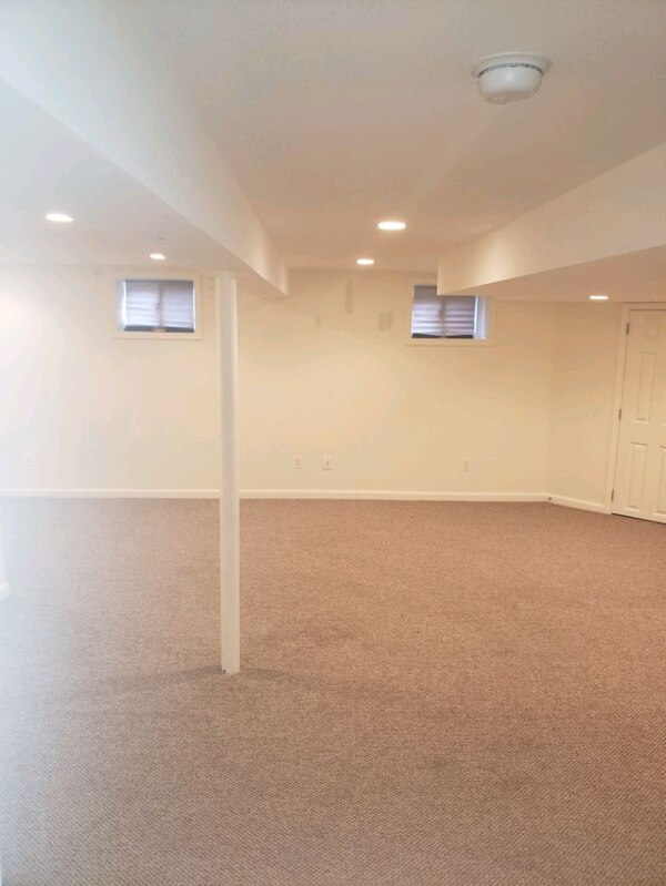 APT For Rent 1BR 1BA 129166e3-44f5-4d25-b30c-be06a61dc248