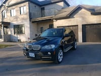 BMW X5 4.8i SUV, Crossover Fully Loaded - Cert Mississauga, L5T
