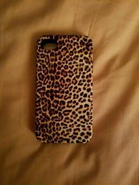 IPhone cell phone case excellent condition Woodbury, 55125