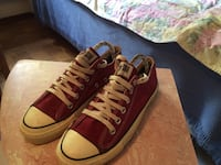 Converse All Star ( Basse ) Piacenza, 29122