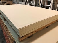 On Sale Cement Siding Cement Siding Board With Primed 4ft x 8ft #897 Charlotte, 28206