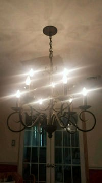Chandelier  Chadds Ford, 19317