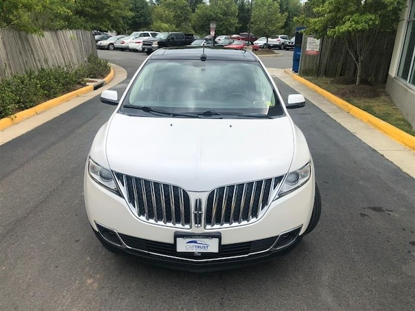Lincoln MKX 2012 82b91bb2-80f9-43f7-82d5-5a464c6be8af