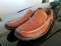 Dress Shoes Size 9.5 Brandywine, 20613
