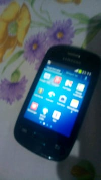 Samsung Galaxy pocket Varsaklar, 01500