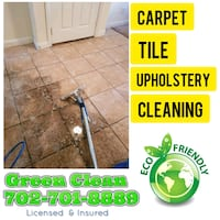 Carpet Cleaning Service in Las vegas  Las Vegas