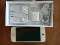 IPhone 5s 16gb Verizon  unlocked brand new Ocala, 34470