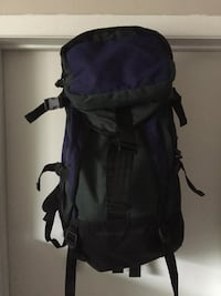 Explorer 4500 Hiking Backpack