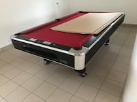 Pool table Harker Heights, 76548