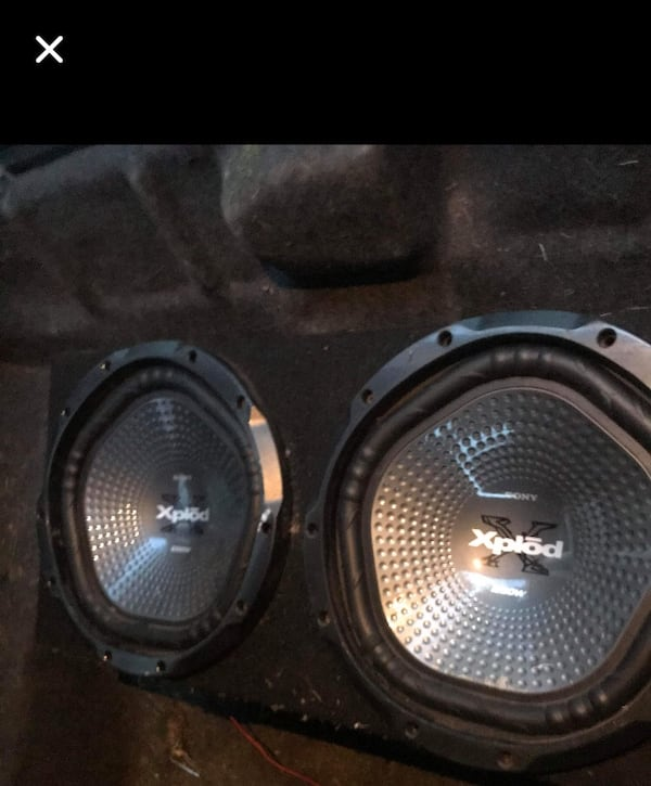 12 inch subs 548d837a-faaa-496d-b4f5-741a3aff83be