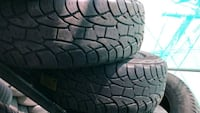 Used Tires 265 75 16