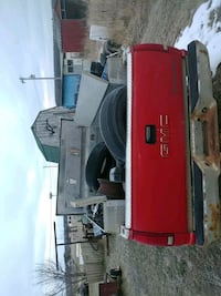 3-delta toolbox for full size truck Blanchard