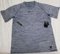 Brand NEW Nike Pro Dri-Fit Mens Size US XXL Toronto