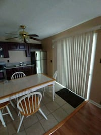 Essence APT For Rent 1BR 1BA $100/ per night Terrytown