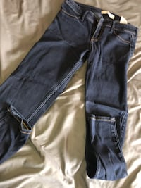 Hollister Jeans  Sioux Falls, 57104
