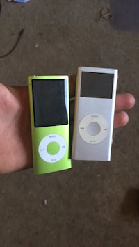 iPods  Byron, 94514