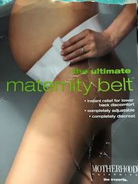 maternity belt Reno, 89502