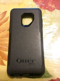 Otterbox for Samsung A8