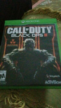 Call of duty black ops 3 District Heights, 20747