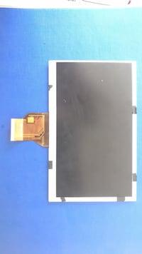 Tablet   LCD , 38010