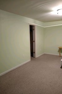 ROOM For Rent 1BA Germantown