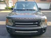 Land Rover - Lr3- 2006 (Low miles) Falls Church, 22043