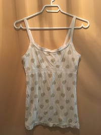 American Eagle Outfitters Tank Mississauga, L5J