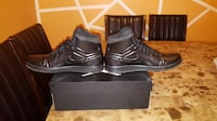 Air Nike Jordan Shoes 9 Size Toronto