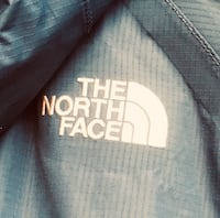 North face windbraker large San Jose, 95123