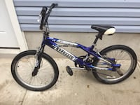 Bike mongoose  Paterson, 07504