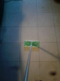 House cleaning Iam offering
