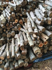 Cheap firewood New Egypt, 08533