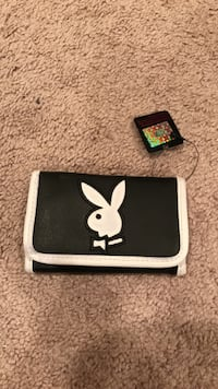 Playboy wallet Greenbelt, 20770