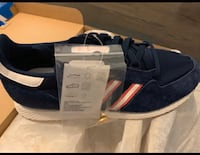 Adidas Forest Grove - Size 11 - New  Richmond Hill, L4C 0R4