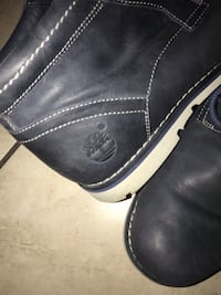 Original Timberlands boots (with Ortholite.) Sz.10 Deerfield Beach, 33064