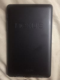 Nexus asus 7 by Android  Port Hueneme, 93041