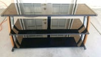 TV / Entertainment Stand (DELIVERY AVAILABLE)  Henderson, 89074