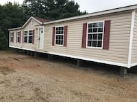 OTHER For sale 3BR 2BA 829 mi