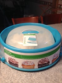 New Collapsible Cupcake Holder Baltimore, 21236