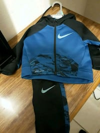 Boys nike outfit Beverly Hills, 34465