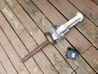 hedge  trimmer  Painesville, 44077