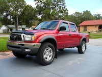 ✅2003 Toyota Tacoma Very nice truck ❤️ This Ad is for My Mother Please! EmAiL Her❤️ nancy•morre05 @ G-MAIL•C O M ✅ San Diego